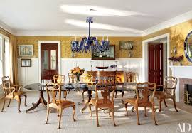 luxury dining room pictures 2017 of dinning room luxury dining luxury dining room pictures 2017 of 2017 ad 100 best interior igners carrier and company interiors