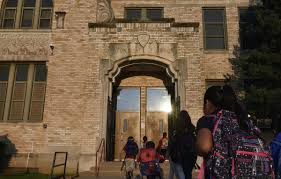 Oklahoma travel and tourism jobs images These oklahoma city schools are named for confederate generals jpg