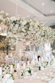wedding flowers london pretty cherry blossom wedding at london hunt club wedding decor