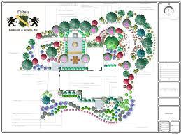 isbir construction and landscape corp design jpg version arafen
