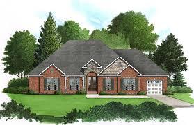 floor plans home builders in huntsville al jeff benton homes