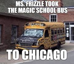 Chicago Memes - a clever title eludes me imgflip