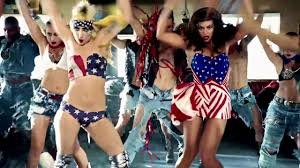 lady gaga halloween costume party city http images2 fanpop com image photos 10800000 lady gaga beyonce