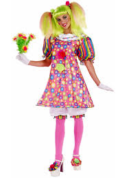 promo code for wholesale halloween costumes clown on the town costume wholesale clown mens costumes