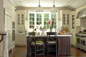 country home kitchen ideas 13 country kitchen island design ideas kitchen inspirations