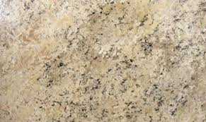 giani granite counter top paint contemporary paint by west