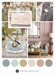 Wedding Plans And Ideas 2453 Best Beautiful Wedding Color Ideas Images On Pinterest