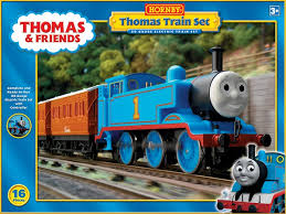 thomas train hornby thomas wiki fandom powered wikia