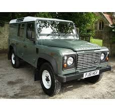 jeep defender for sale 25 best land rover defender images on pinterest cars bicycle and