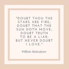 wedding quotes shakespeare 50 most popular quotes for wedding invitations southern living