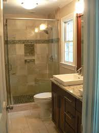 bathroom remodeling ideas small bathrooms bathroom shower remodel ideas pictures remodeling for small
