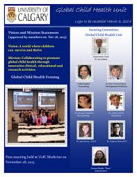 Carilion Clinic Family Medicine Southeast Reflections Of Excellence By Carilion Clinic Issuu