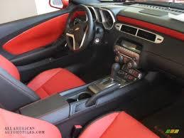 2012 camaro convertible for sale 2012 chevrolet camaro ss rs convertible in inferno orange metallic