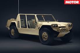 lamborghini jeep lm002 the lamborghini lm002 was its first suv motor