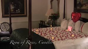 Romantic Designs by Decorate A Romantic Hotel Room Romantic Room Designs Anywhere In