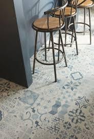 tapis de sol cuisine moderne sol cuisine on decoration d interieur moderne 25 best ideas about tapis de sol exterieur idees 420x627 jpg
