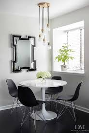 Small Dining Rooms Amazing Dining Room Light Fixture Design In Aarons For Amazing