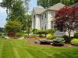 why you should not go to landscape ideas front house landscape