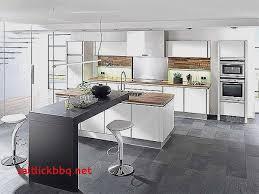 table amovible cuisine ilot cuisine avec table coulissante pour idees de deco de cuisine