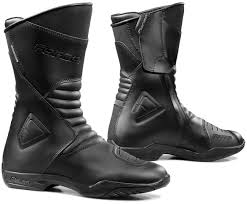 buy boots sa buy forma vestir casual forma valley sa motorcycle touring
