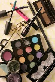 wedding makeup kits professional wedding makeup kits makeup vidalondon