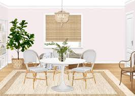 How Much Interior Designer Cost by How Much Does A Virtual Designer Cost The Boston Globe
