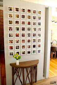 instagram design ideas instagram wall gimme some oven