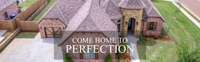 house builders custom home builders in edmond ok french construction oklahoma