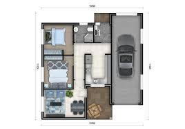 granny unit plans flat plans designs luxamcc org