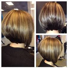 best haircolors for bobs 23 stylish bob hairstyles 2017 easy short haircut designs for women