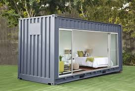 top 15 shipping container homes in the us shipping container with