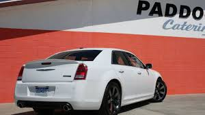 depreciation appreciation chrysler 300 srt8 news u0026 features