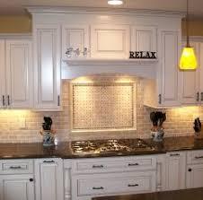 interior best white kitchen backsplash ideas that you will like