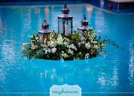 best 25 floating pool decorations ideas on pinterest floating