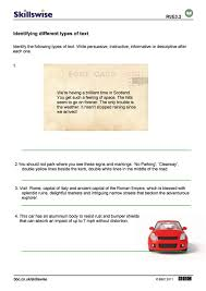 en03text e3 w identify the different types of text 752x1065 jpg