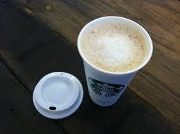 Pumpkin Frappuccino Starbucks Caffeine by Starbucks I Want A Vegan Pumpkin Spice Latte Save Animals Peta2