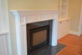 home decor terraria fireplace decorating ideas photo to home