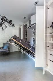 129 best 400 square feet images on pinterest architecture