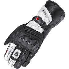 ladies motorcycle gloves motorcycle gloves free uk shipping u0026 free uk returns