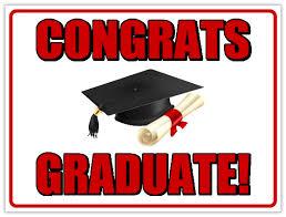 graduation sign graduation sign 102 graduation sign templates templates click
