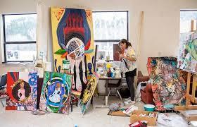 imagenes artisticas ejemplos uwc chile actividades extracurriculares