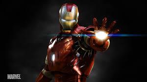 Iron Man House Obama Says We U0027re Building Iron Man Not Really Maybe It U0027s