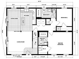 floor plans of homes additional floor plans showcase homes of maine bangor me