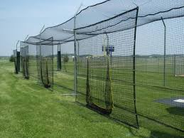 100 backyard baseball cages 99 best batting cage nets