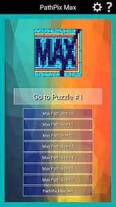 max go apk pathpix max android apps on play