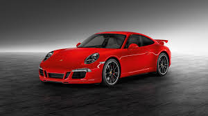 porsche carrera wheels porsche 911 turbo red car wheels wallpaper 1920x1080 17699