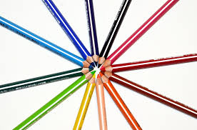 free photo to color color drawing painting crayons colored max pixel