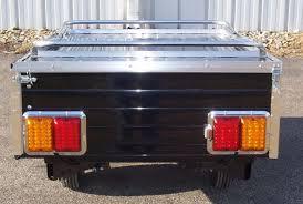 travel trailer led lights cycle mate upgade led lights