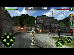 ghost apk how to sniper ghost warrior 3 apk file for android