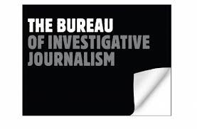 location bureau journ investigations editor the bureau of investigative journalism